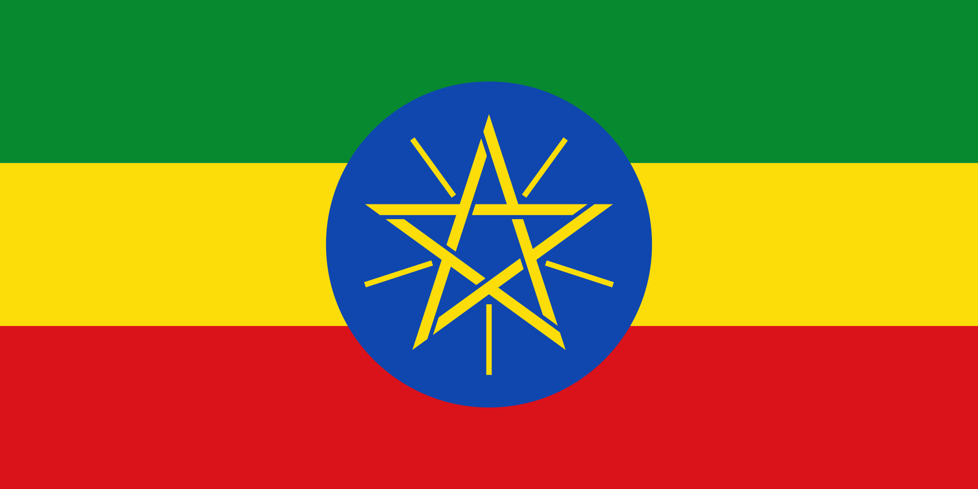flag_of_ethiopia-svg